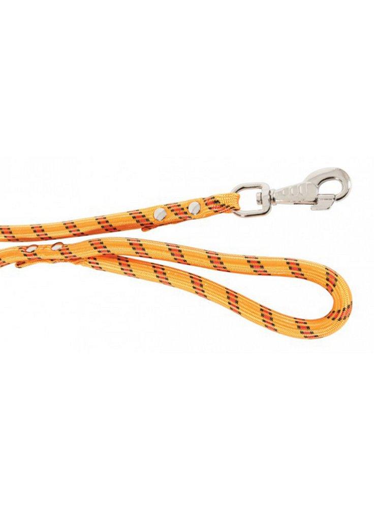 01165249_guinzaglio-nylon-corda%20arancio