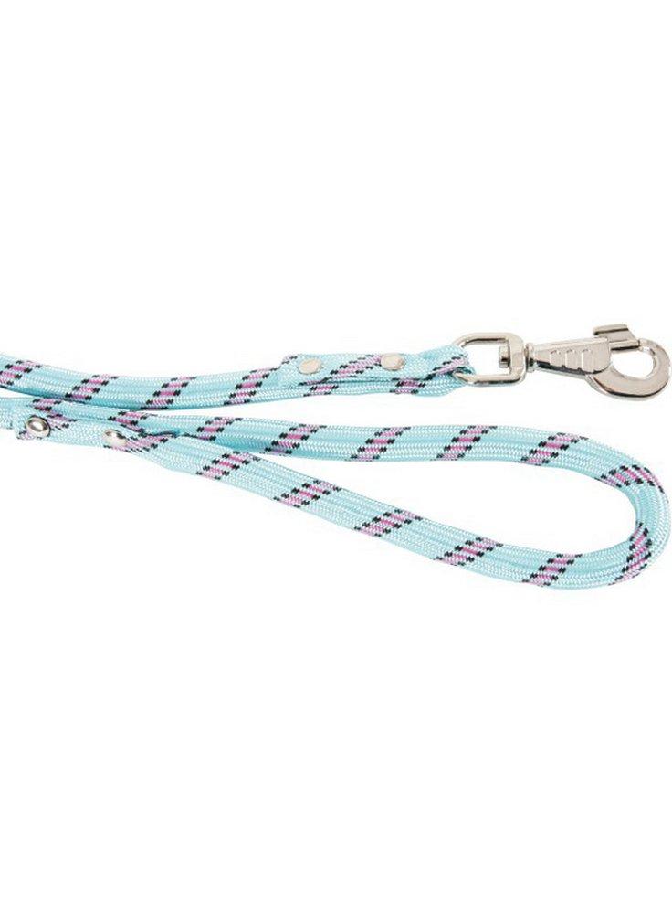 01165249_guinzaglio-nylon-corda%20turchese