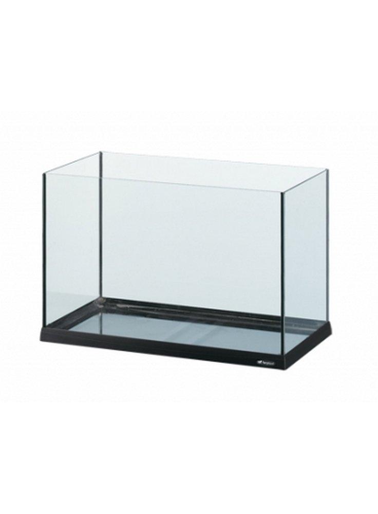 vasca in vetro litri 75 ferplast tank 60 ferplast