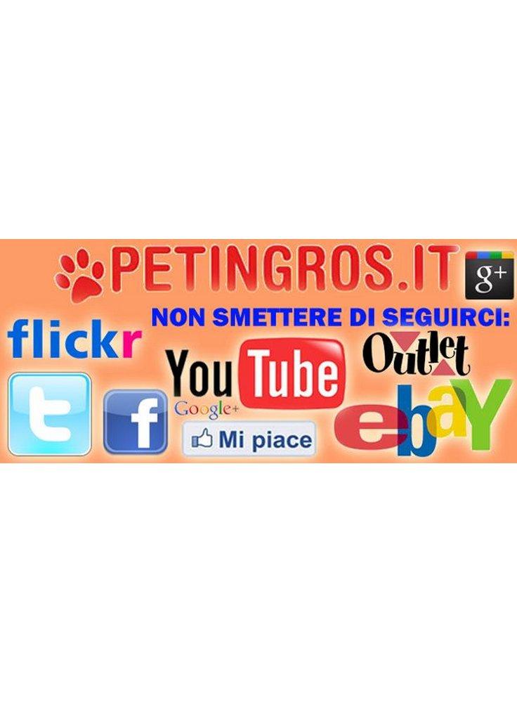 Negozi per animali vendita online giochi articoli autos for Vendita online acquari
