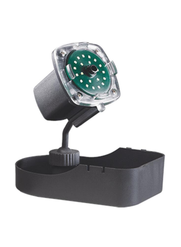 Sicce Nathur LED Faretto Crea Atmosfere per laghetti e giardini
