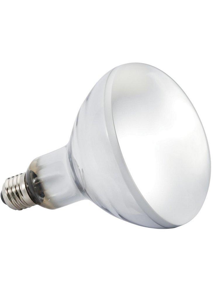 Vapori Di Mercurio.Wacool Lampada Vapori Di Mercurio Uva Uvb Petingros