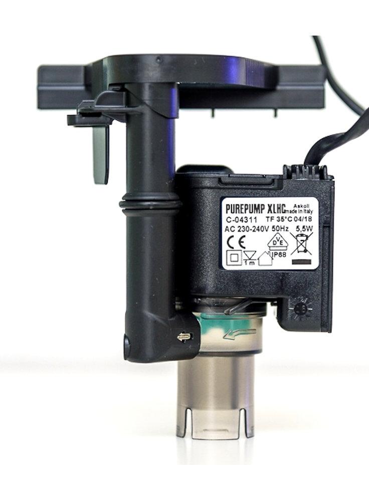 Askoll pompa di ricambio per acquario Pure Xl hc