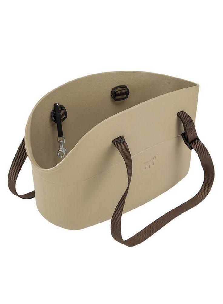 borsa per cani di piccola taglia