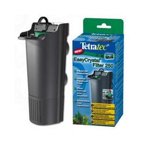 filtro interno per acquari e laghetti tetra