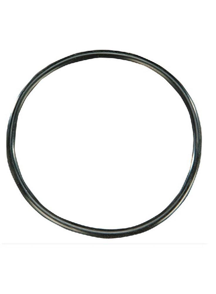 Sera pond ricambio guarnizione coperchio O-ring 08200