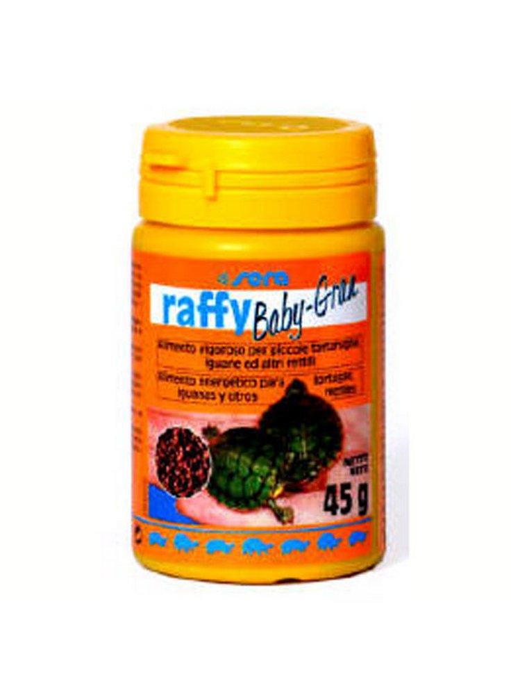 RAFFY BABYGRAN 100ML