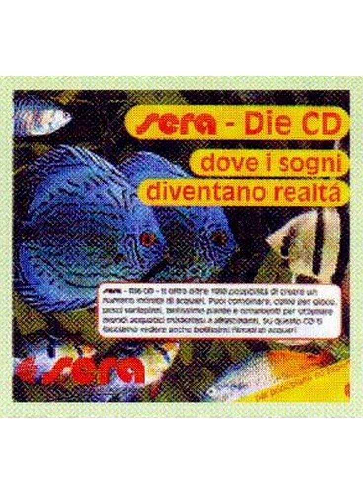 CD SERA