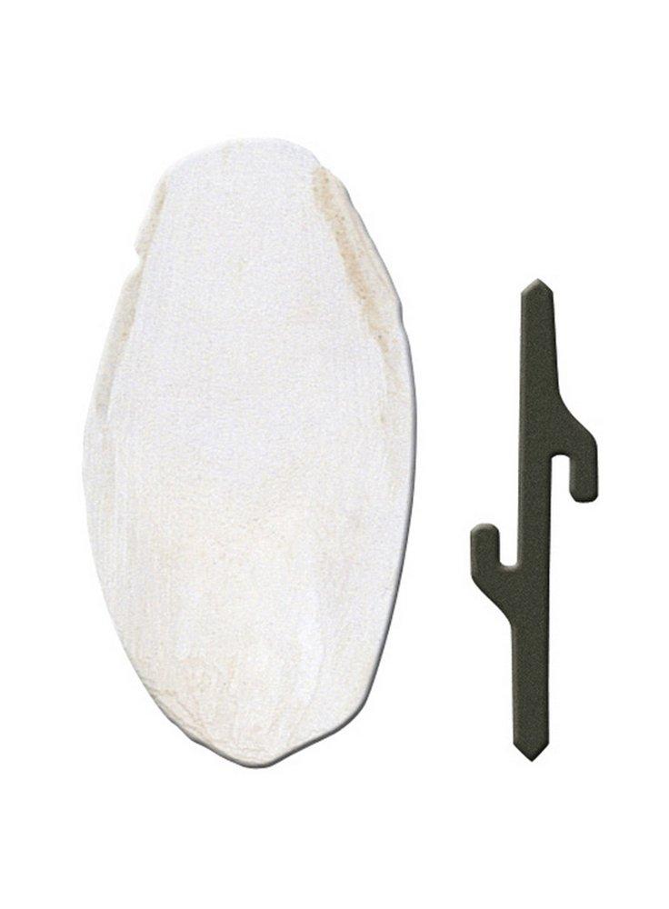 Osso di seppia per uccelli PA 4330 SMALL