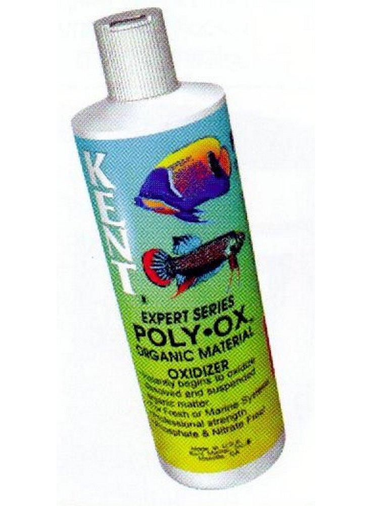 Kent poly ox 236 ml