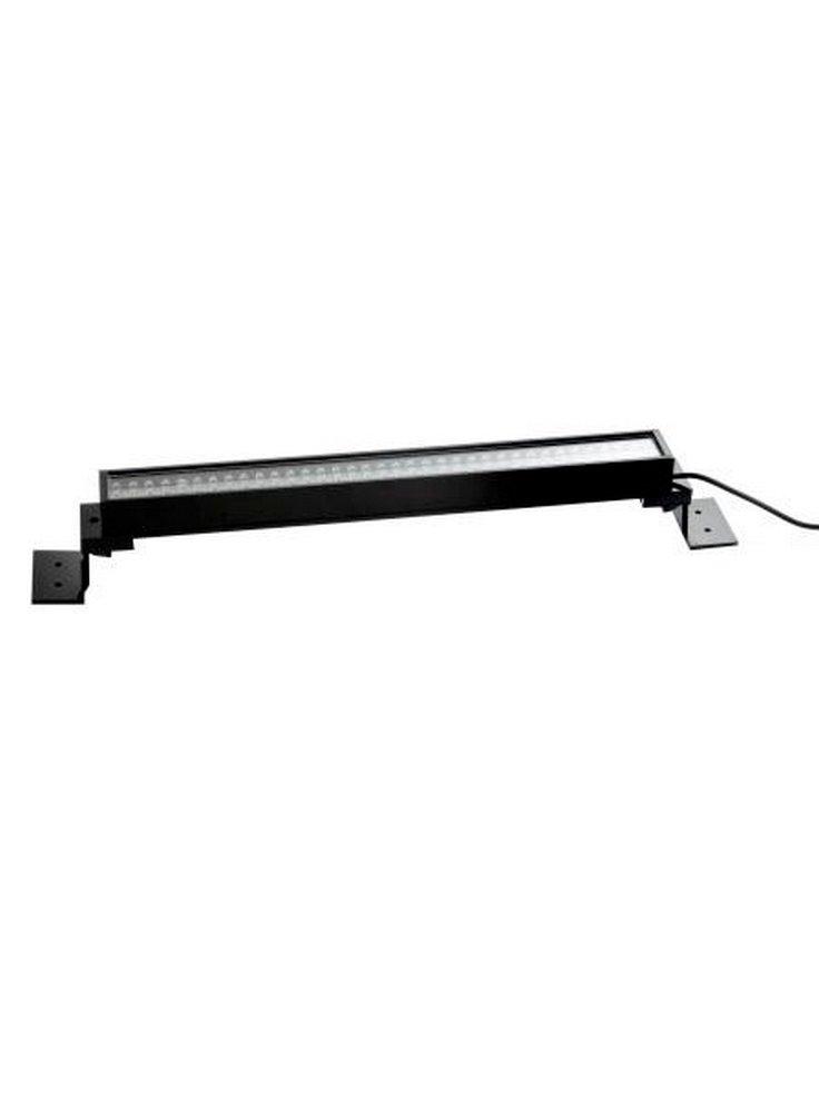 Plafoniera striplight led cm48 1^ serie
