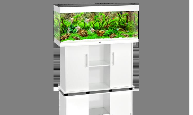 Lampade juwel rio 240 for Vendita online acquari