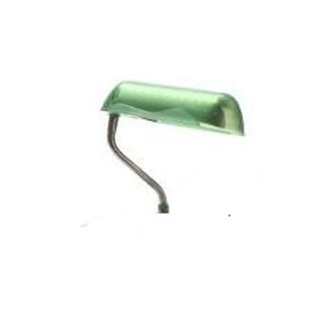 Azoo palm light illuminazione a braccio per acquario 7w