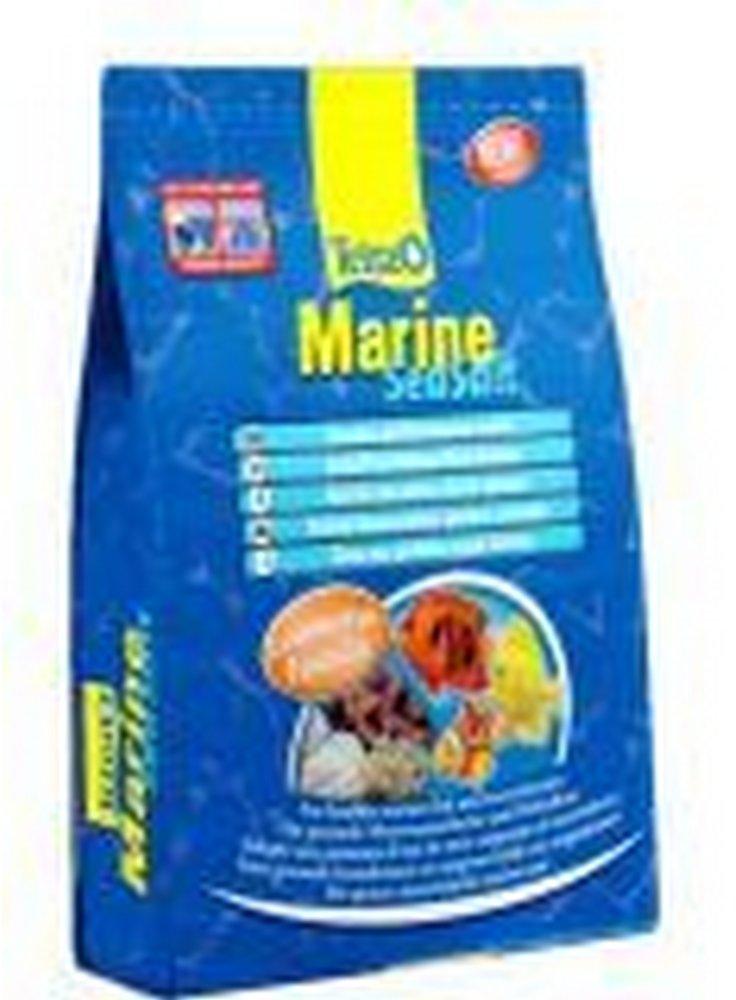 sale tetra marine seasalt kg 2