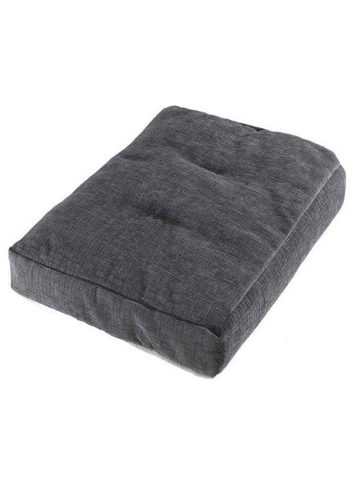 Cuscino riscaldante per cani e gatti -THERMO DUKE