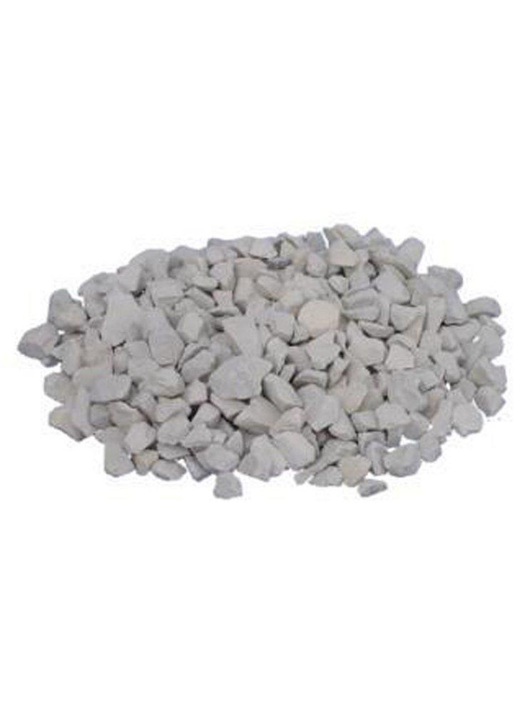 Filtrante biologico nitrati riduce NH3 E NO2 nitro removal Aquili