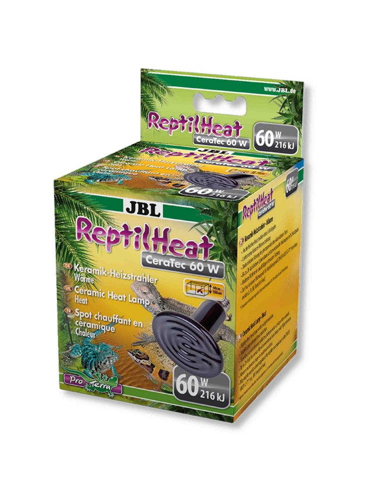 Reptil_Heat