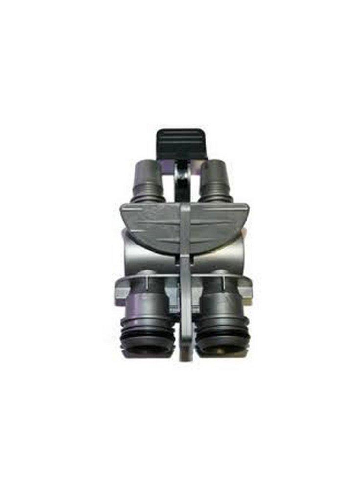 Aquastop rubinetti pratiko old generation 1-2^ serie