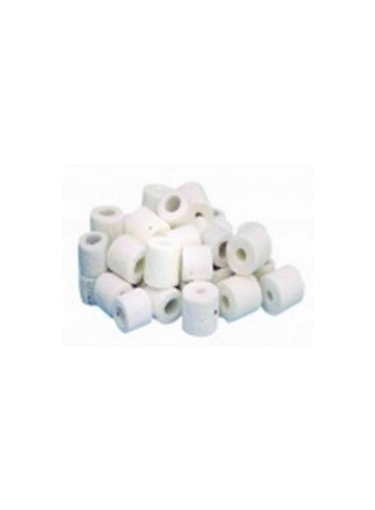 Haquoss cannolicchi vetro sinterizzato Sip-Glass 1 litro (500gr)