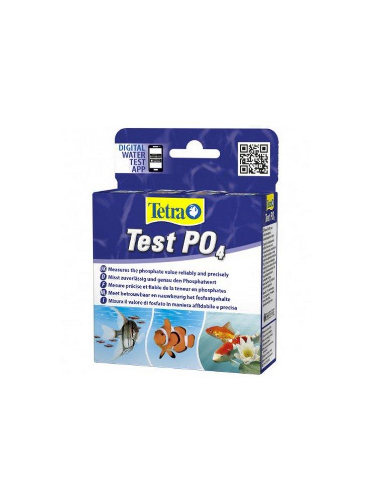 Tetra test PO4 fosfati