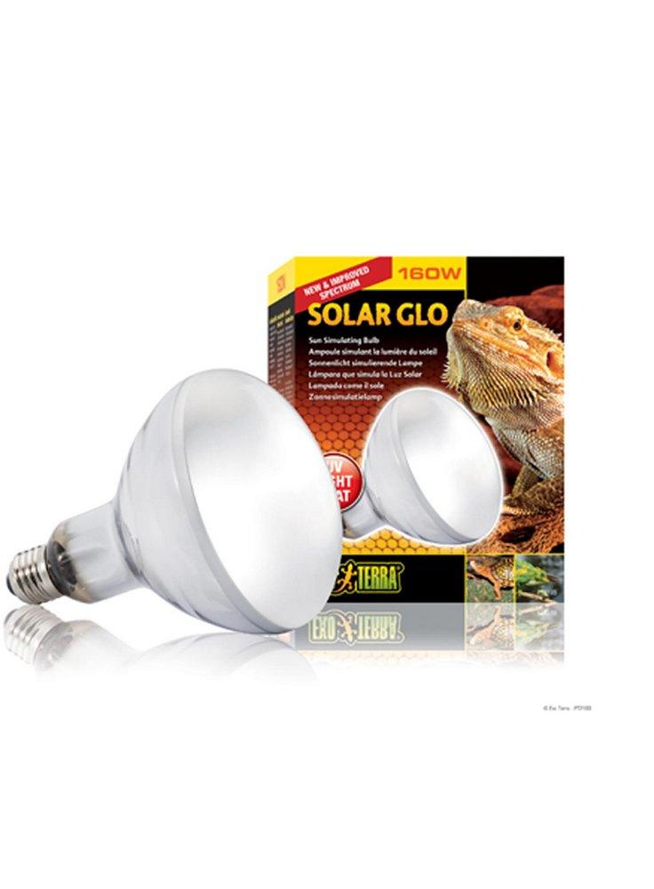 Solar_Glo_Set