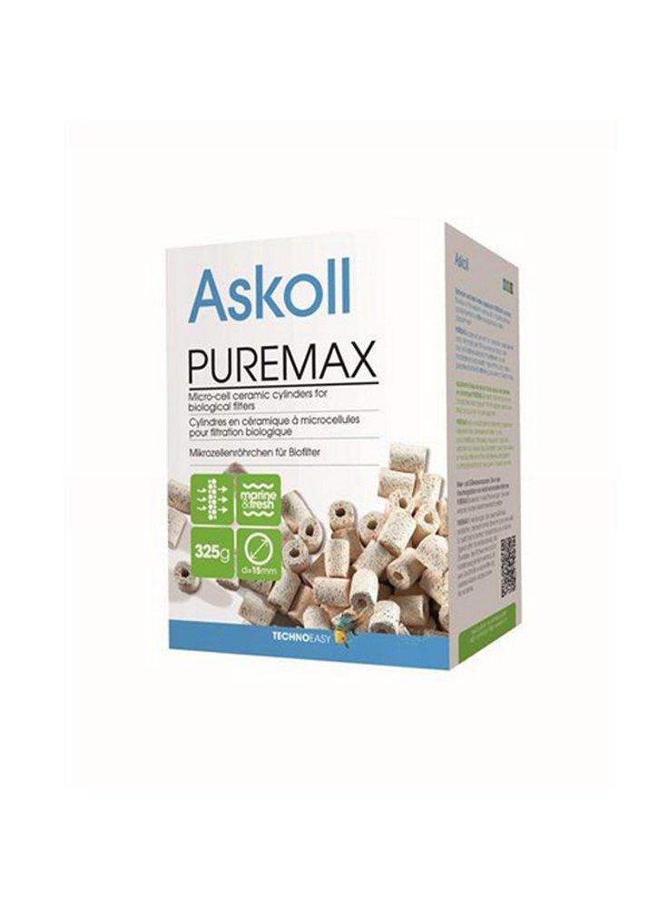 askoll_puremax