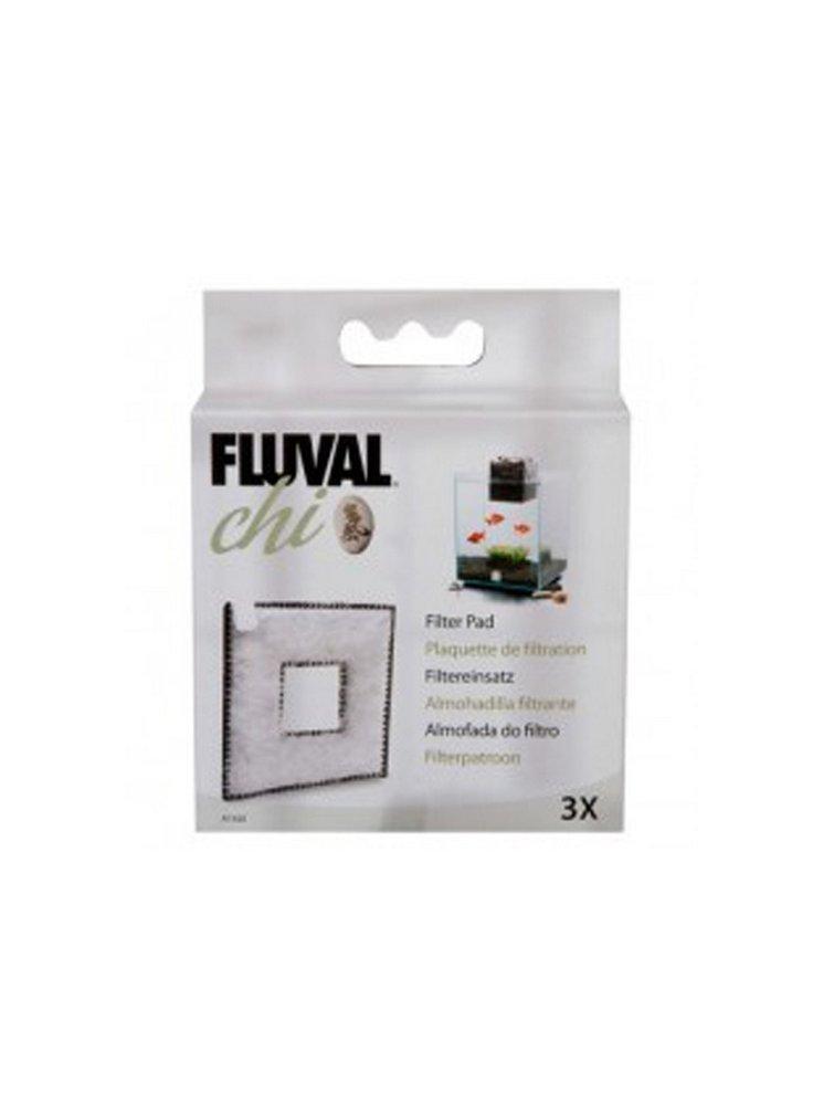 Cartuccia Poliestere/carbone Fluval CHI