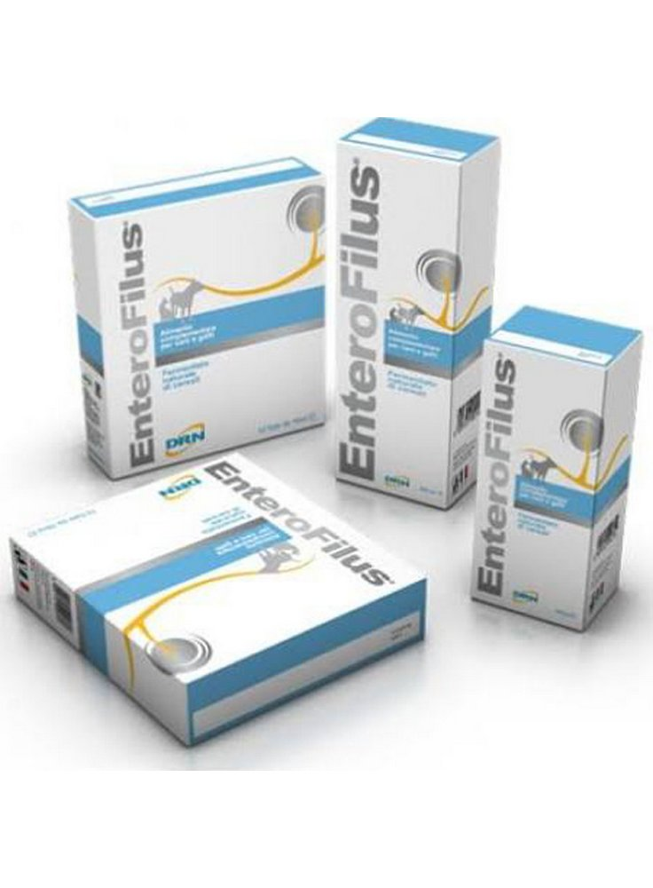 enterofilus_farmacia