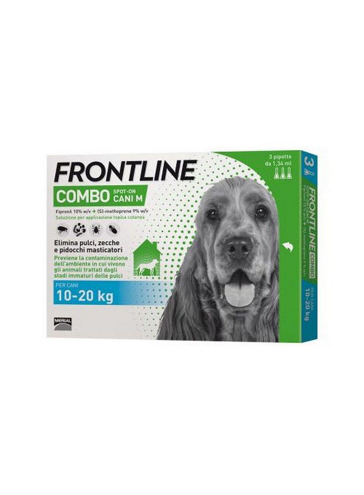 frontline-cani-m