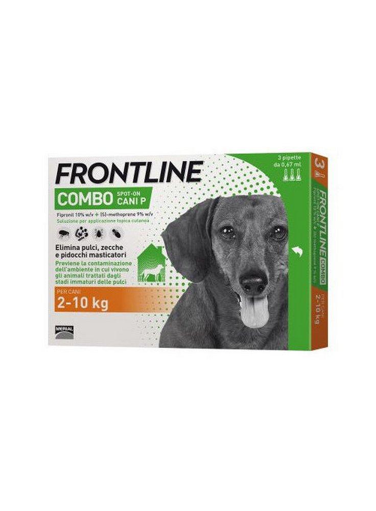 frontline-cani-p