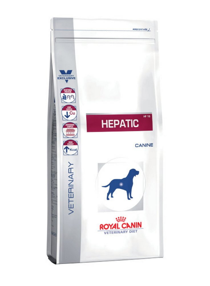 hepatic-cane-royal-canin