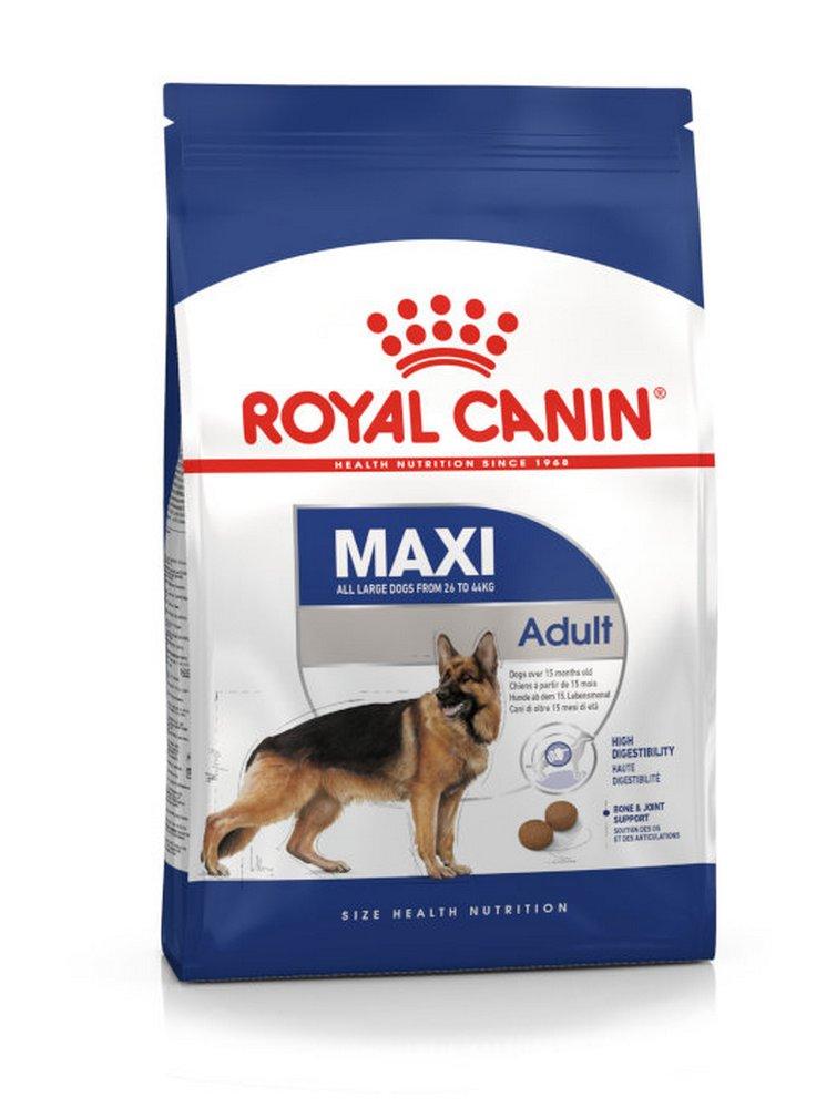maxi-adult-royal-canin