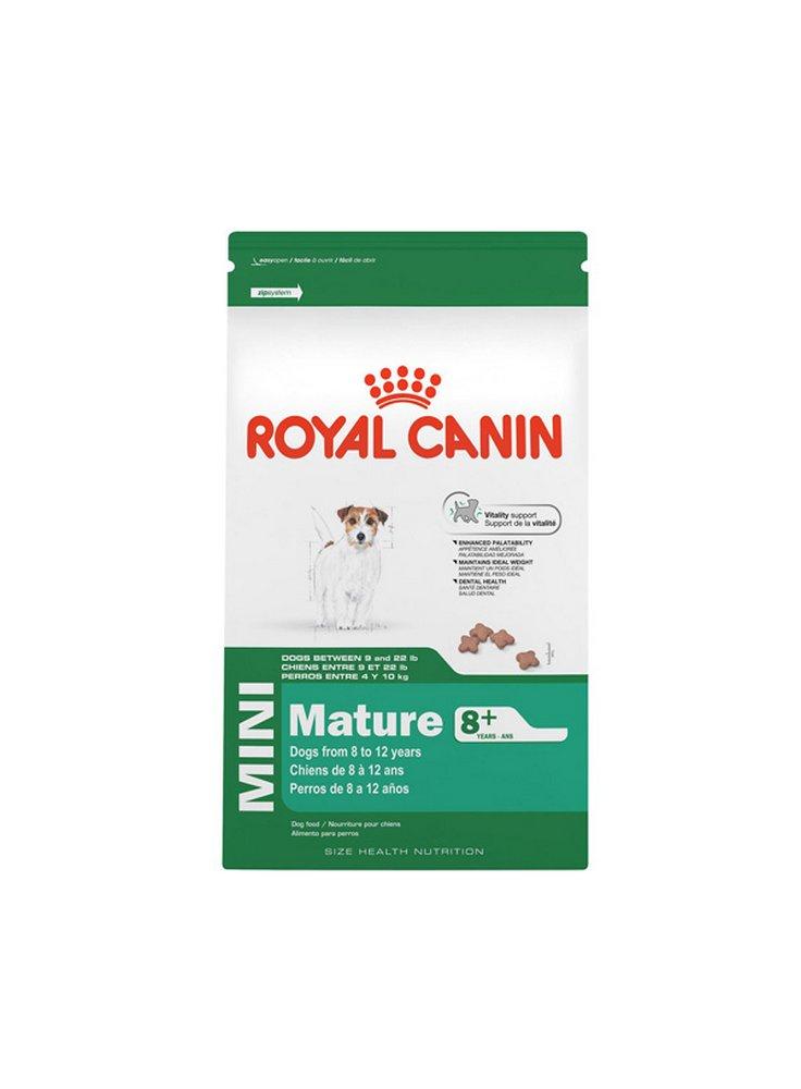 royalcanin_mature_mini