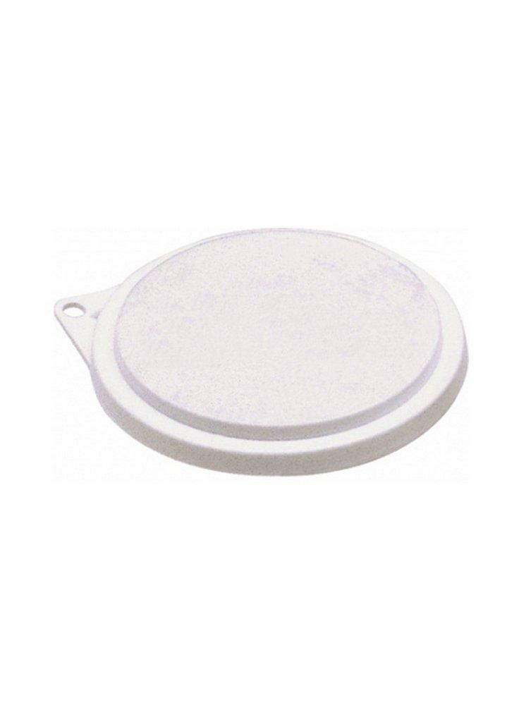 Tappo chiudi lattina 3 pz