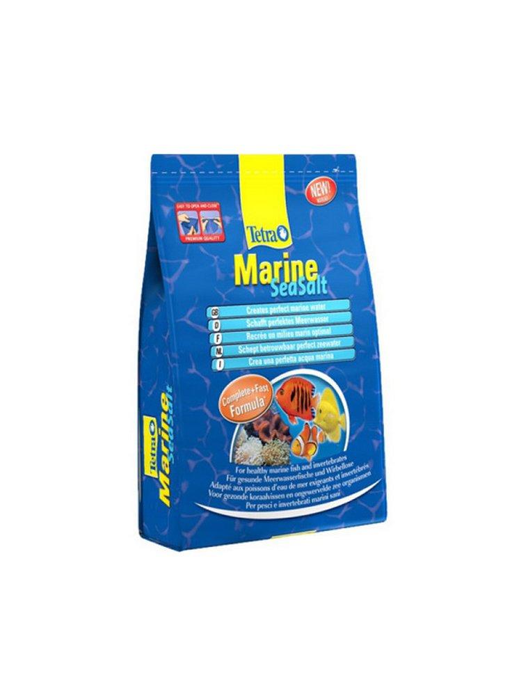sale tetra marine seasalt kg 4