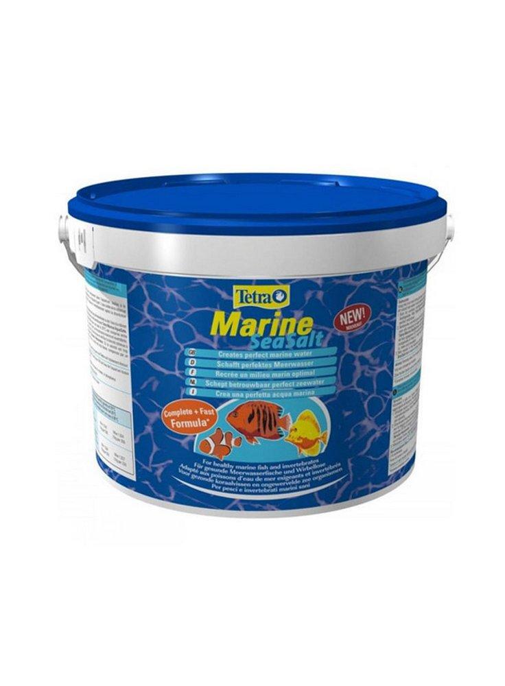 sale tetra marine seasalt kg 20