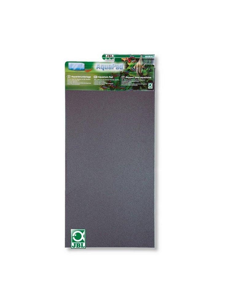 AquaPad tappeto sottacquario livellante
