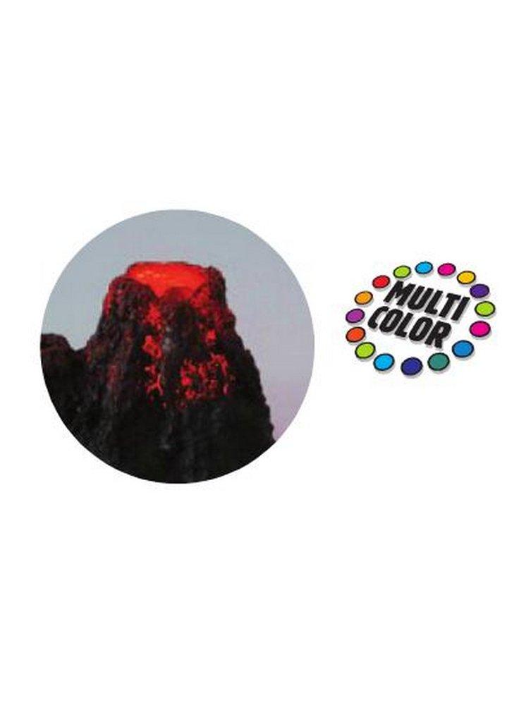 airledvulcano2