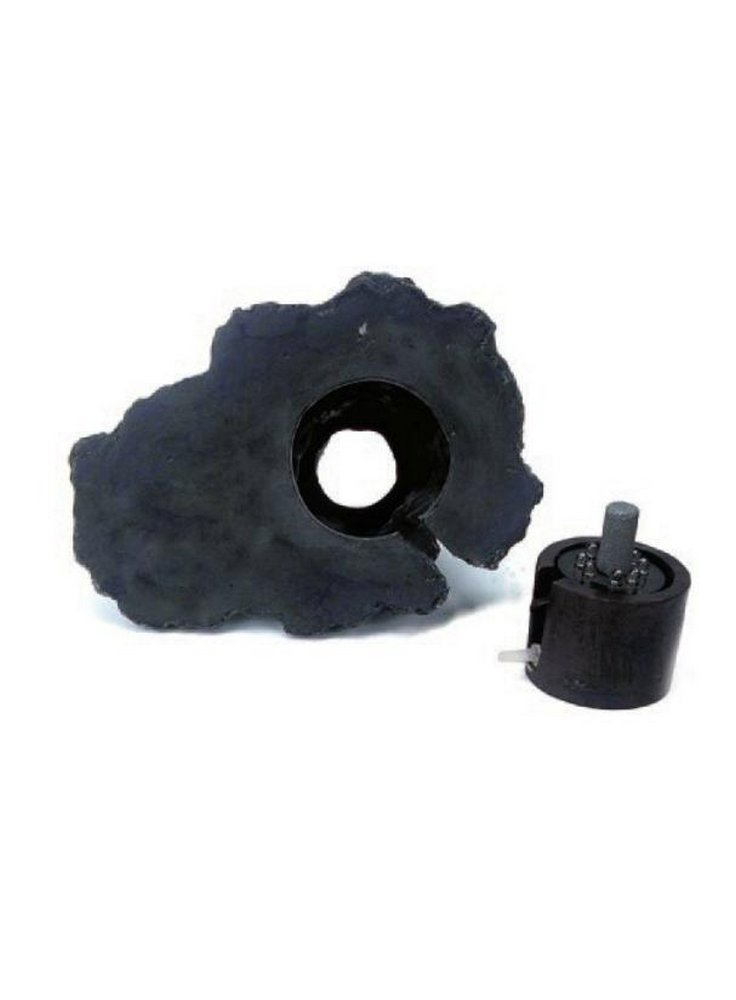 airledvulcano3
