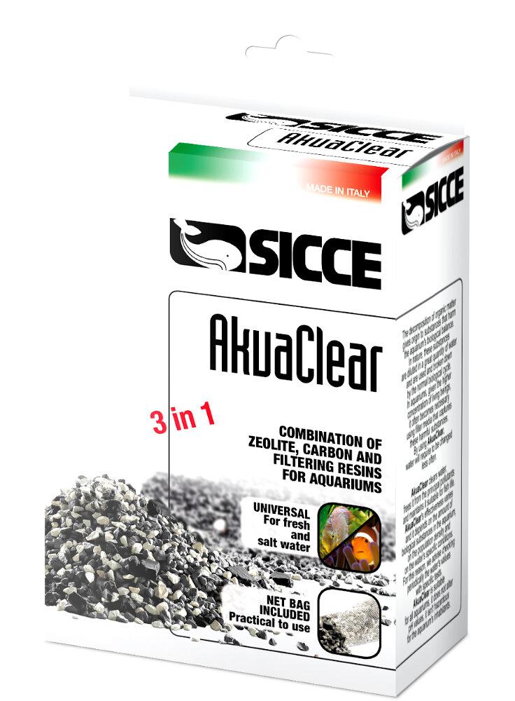 akuaclear-zeolite-carbone-e-resine-1000-ml