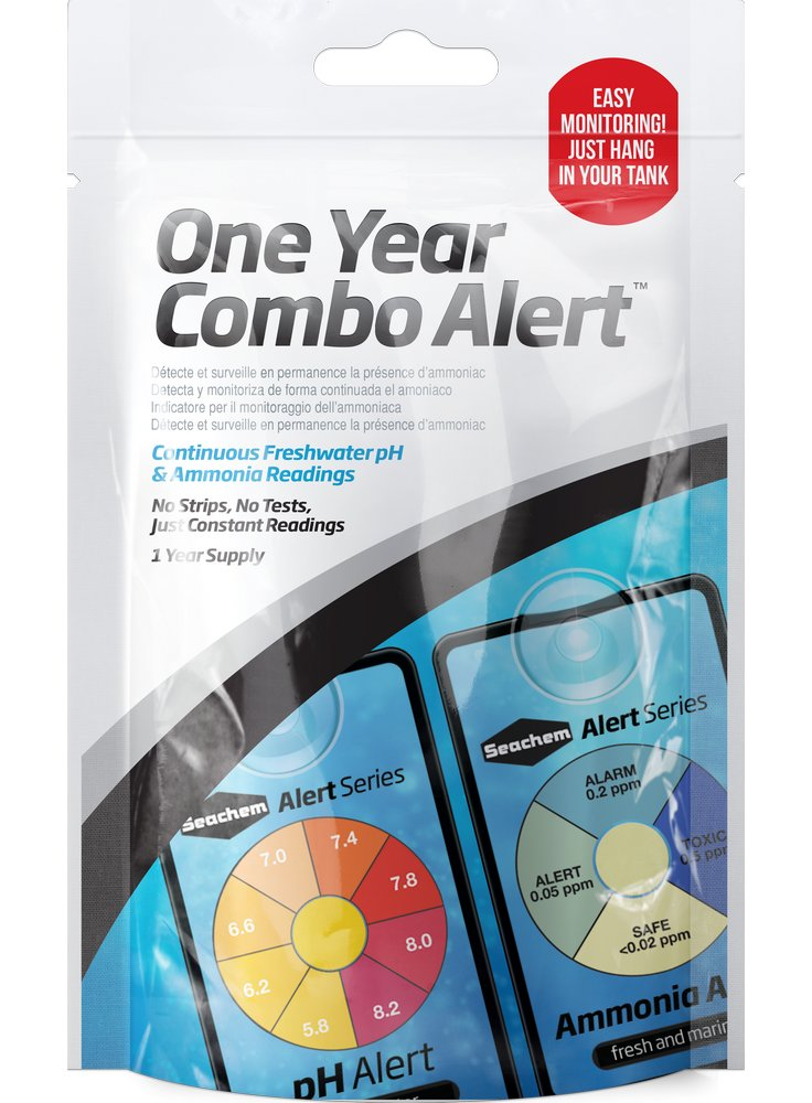 alerts-combo-pack-1-year