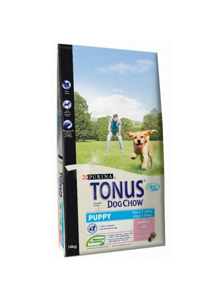 24202915_tonus-chow-puppy-lamb-14kg