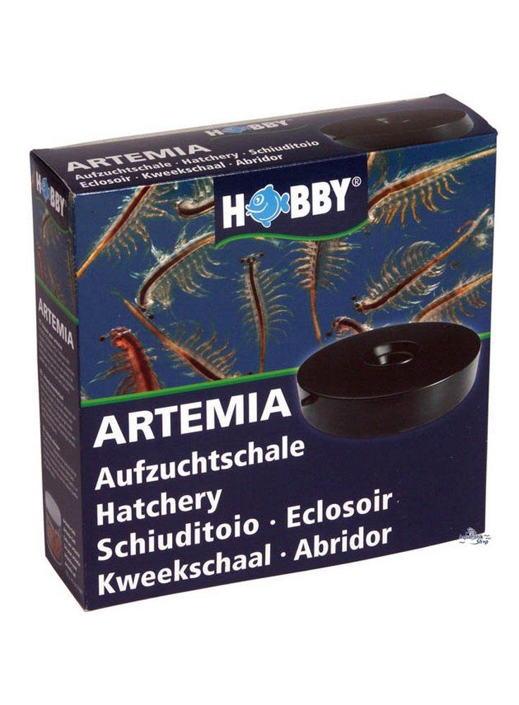 Schiuditoio artemie hobby