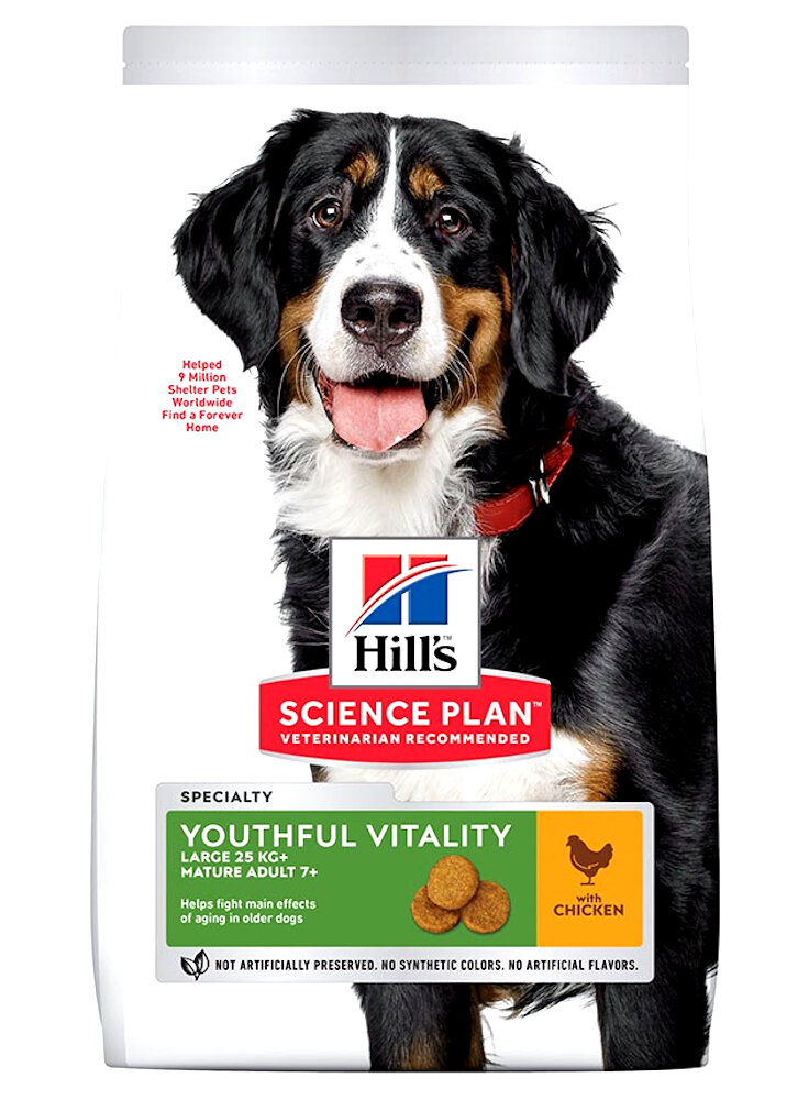 hill-s-adult-7-youthful-vitality-large-breed-cane-con-pollo