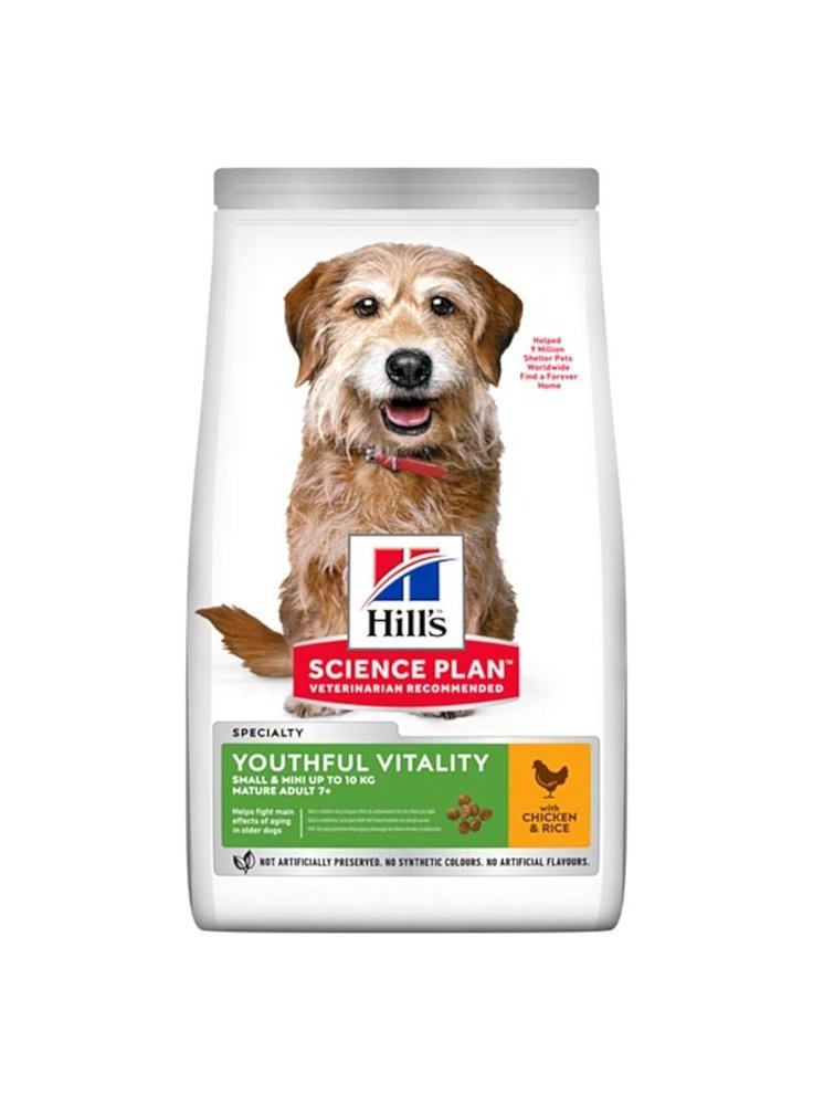 hills-small-adult-yv-pollo