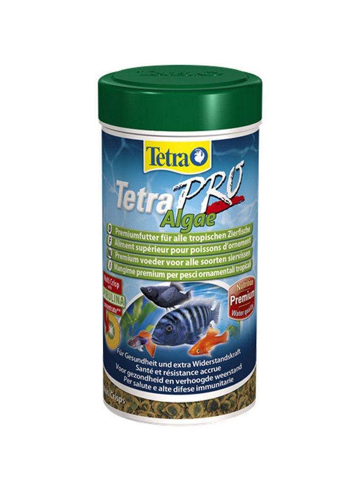 11165130_Tetra_Pro_Algae