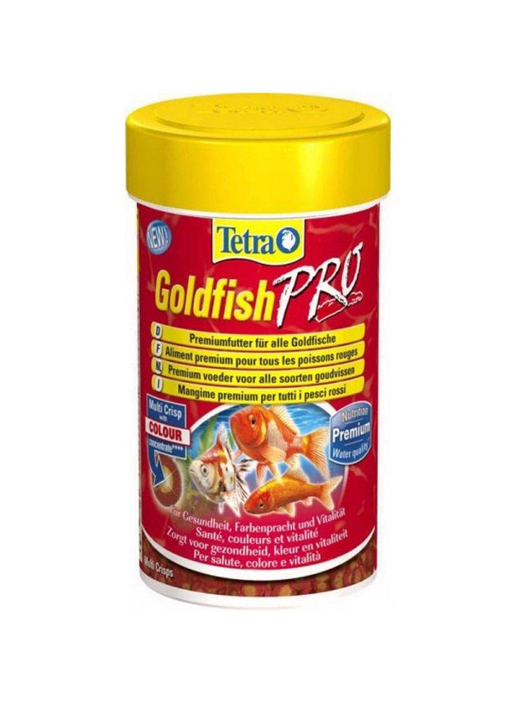 Goldfish_Pro