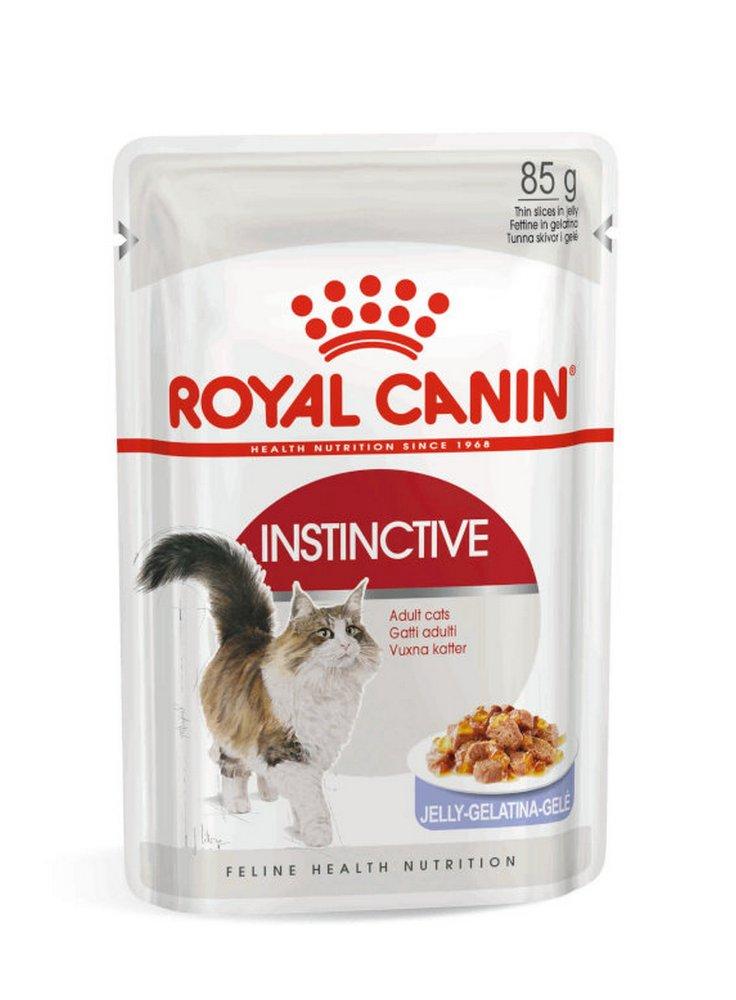 royal-canin-instinctive-buste-jelly
