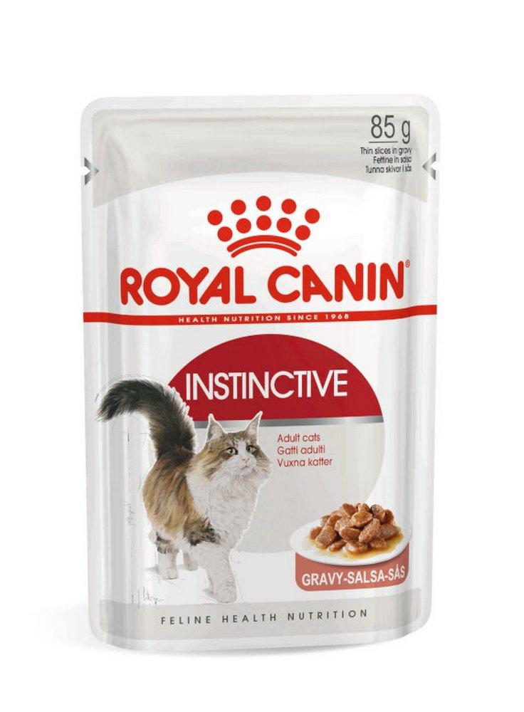 royal-canin-instinctive-buste-salsa