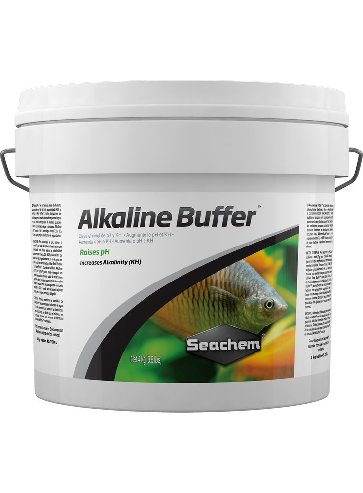 alkaline-buffer-4-kg-8-8-lbs